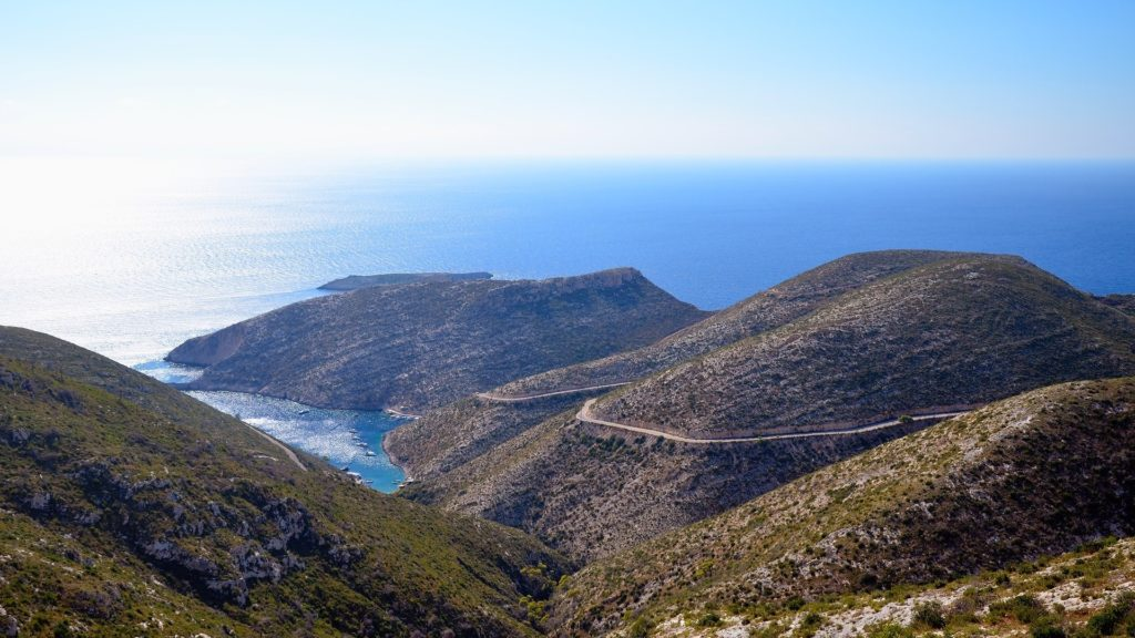 mountains_landscapes_coast_outdoors_greece_roads_sea_1920x1080_36032.jpg
