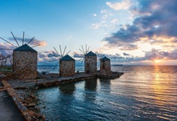 Windmills-of-Chios