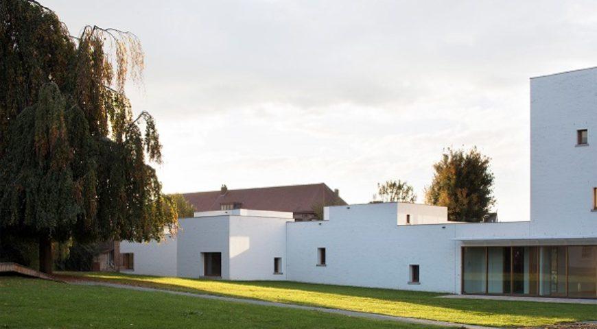 folklore-museum-mouscron-v-belgium-architecture-cultural_dezeen_2364_col_9