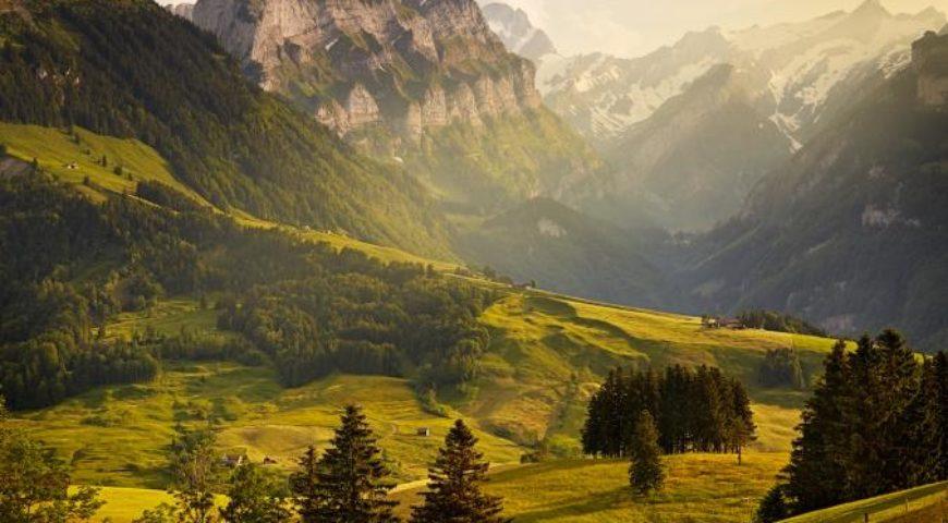 mountain-range-appenzell-switzerland.adapt_.676.1